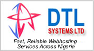 DTL Systems Limited